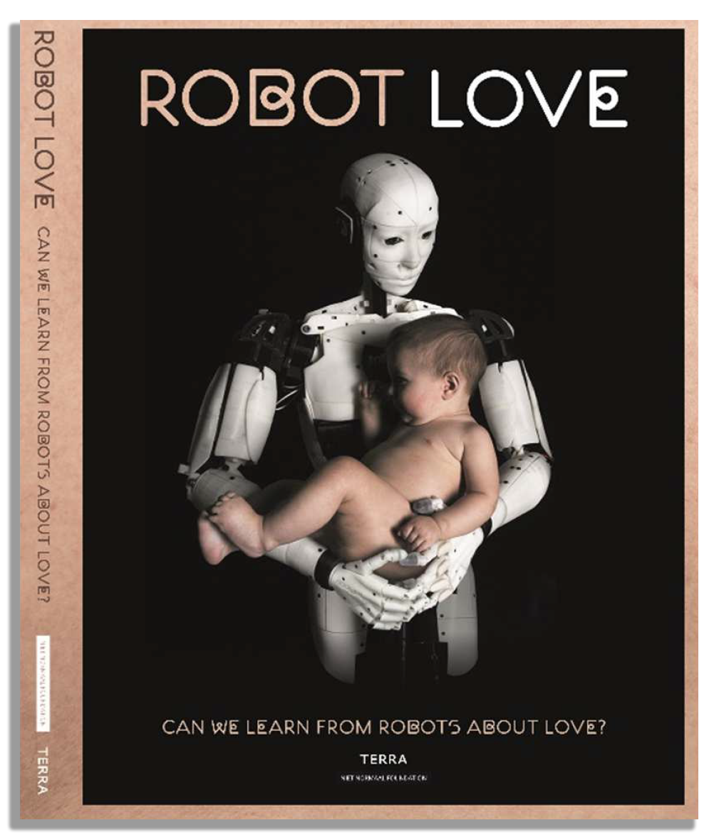 robotlove_book2