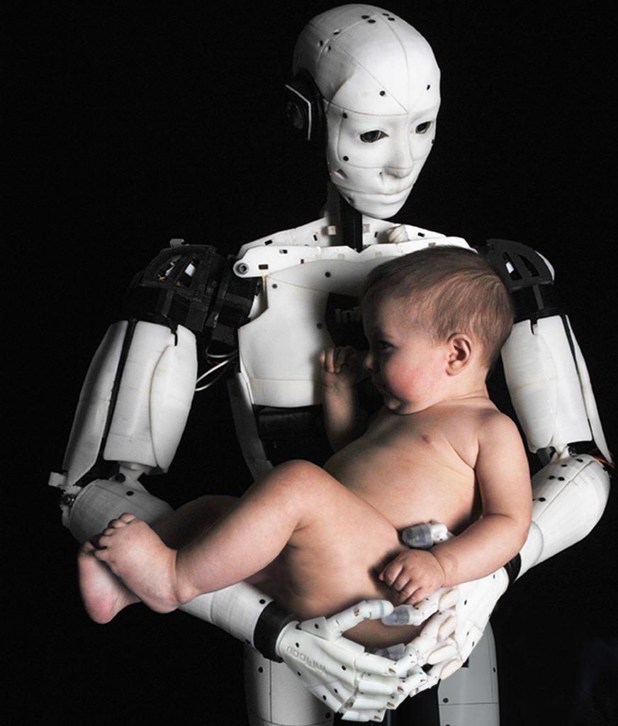 inmoov-gael-langevin-robot-love-campagnebeeld