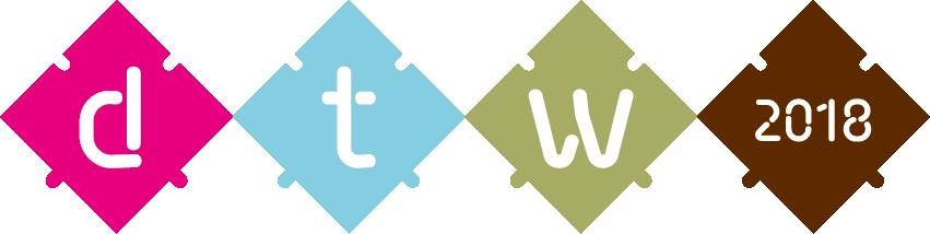 dtw-logo