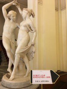 manifesto-palermo-robot-love-statue