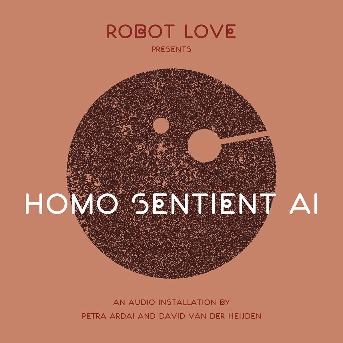 homosentientai-spotify-new