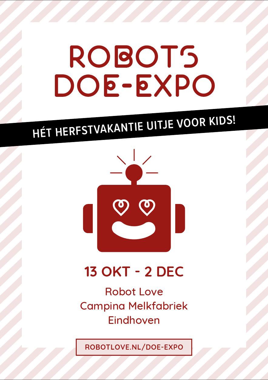 robots-doe-expo_
