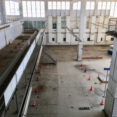 campina-melkfabriek-in-eindhoven-2.-foto-robot-love