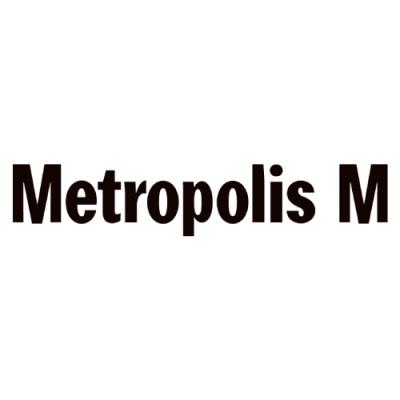 metropolis-m