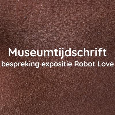 museumtijdschrift-v2