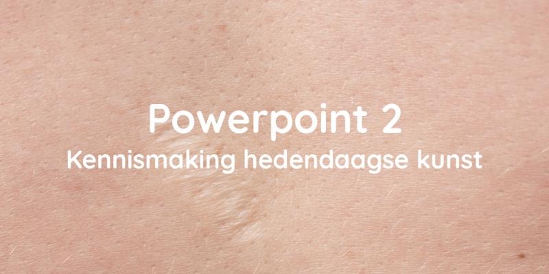 powerpoint-2
