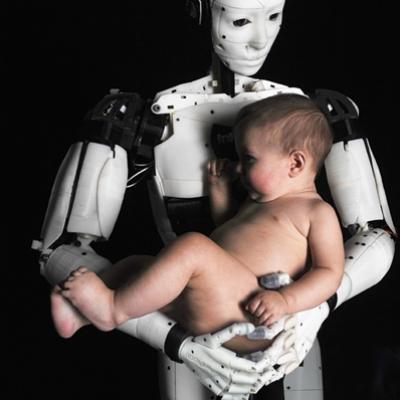 robot-love-gael-langevin-inmoov