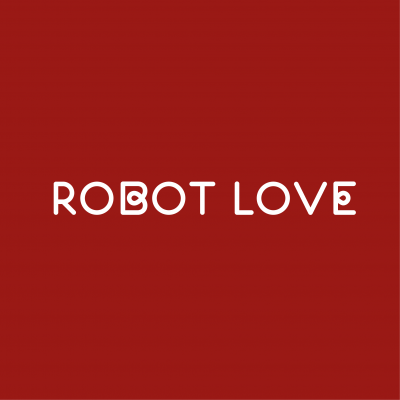 robot-love-visitors-guide